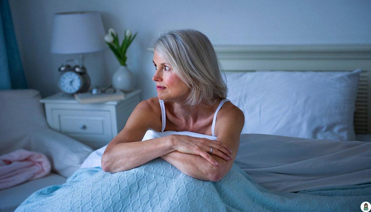 """""""Почему всё время хочется спать, даже когда выспалась"""": 5 вредных заболеваний, о которых говорит желание поспать"""