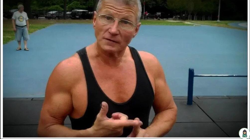 Из каких продуктов организм производит тестостерон: 3 основных продукта, для Мужчины любого возраста