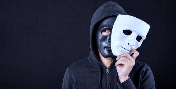 Социопат: кто это такой и как его распознать