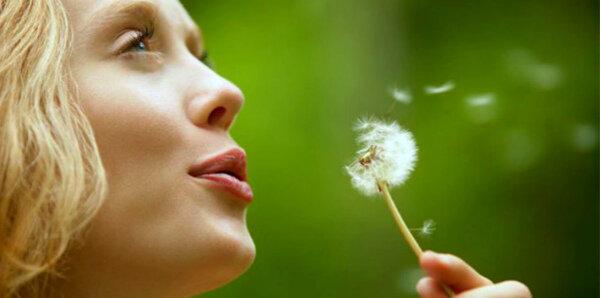 Если выпадают ресницы: причины и лечение, полезные советы