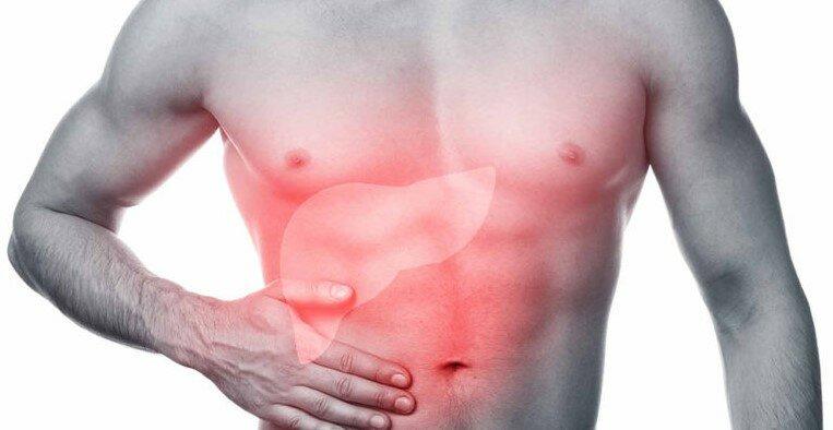 Можно ли вылечить жировой гепатоз печени?