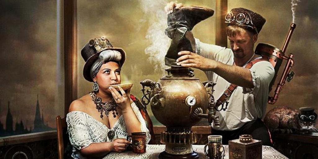 Как начать кетодиету: инструкция для чайников