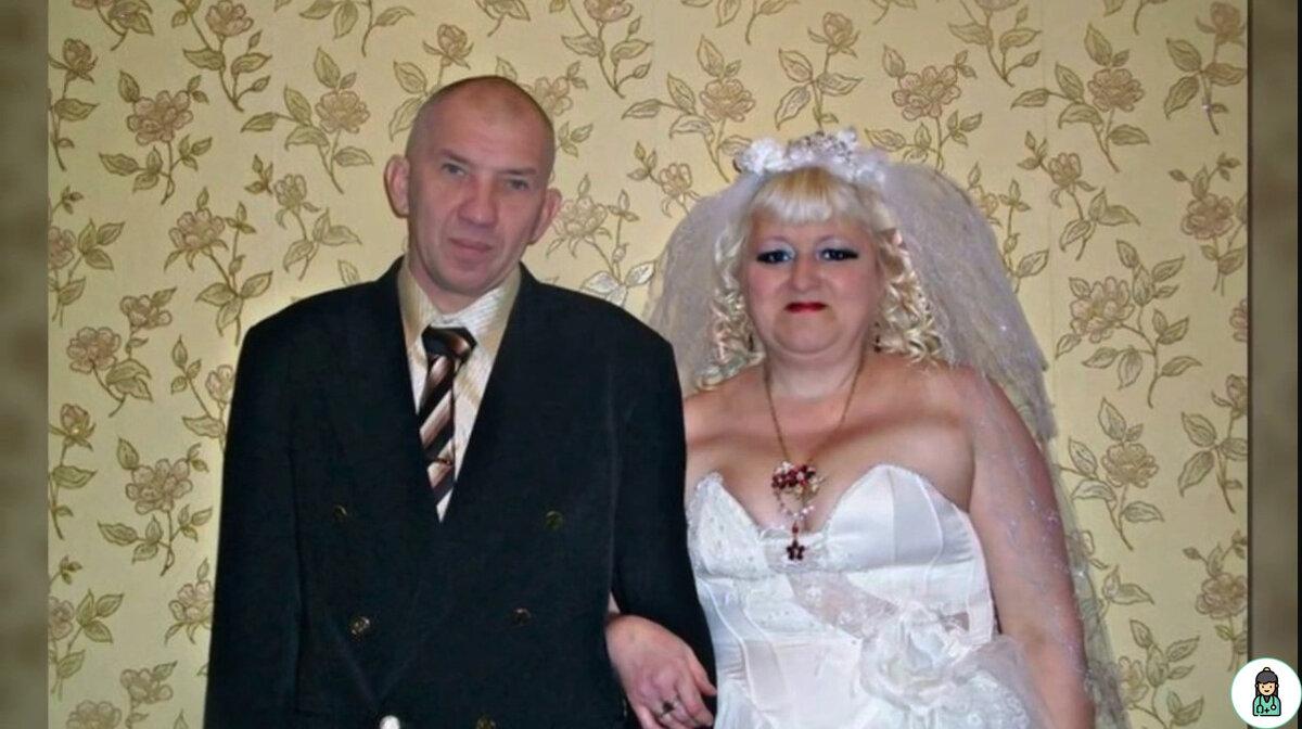 """Подруга вышла замуж за паня из """"деревни"""". Рассказываю, как сложилась её жизнь спустя 20 лет"""
