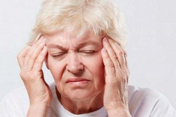 Источник google.com У бабушки шум в ушах. Упражнения, которые помогли избавиться