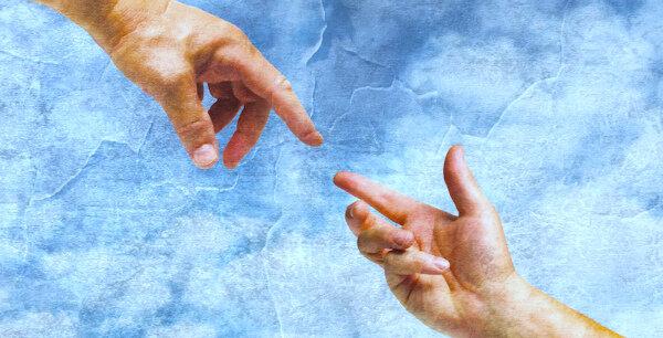 Когда болезнь отступает: рассказ массажиста