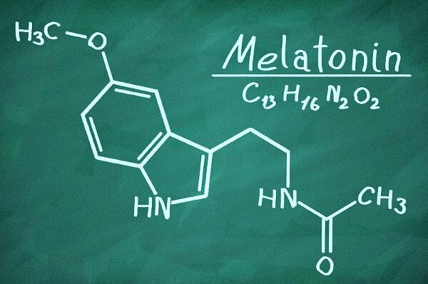 Мелатонин: что это такое и для чего он нужен, список продуктов, содержащих мелатонин